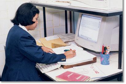 printing.kanisiusmedia.com