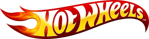 Hot_Wheels_logo